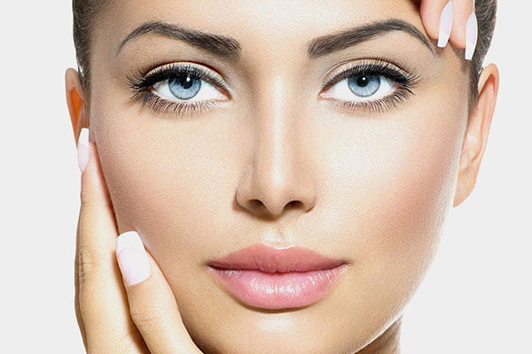 Dermal Fillers to Prevent Aging