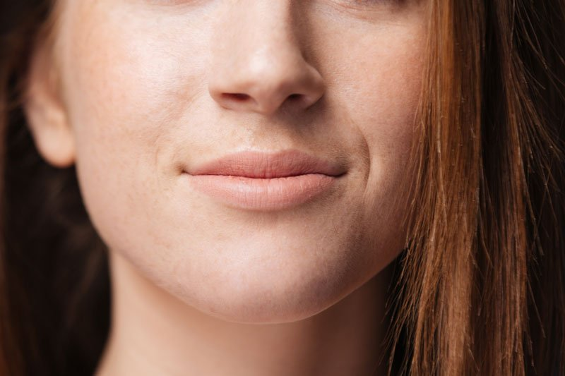 Non-Surgical Rhinoplasty Training